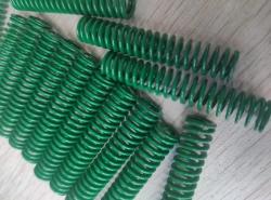 德国STEINEL模具弹簧-日本日亚焊丝焊条