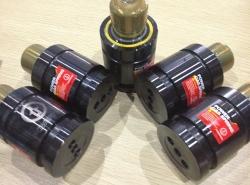 江浙沪POWERTEC氮气弹簧
