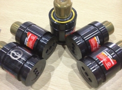 POWERTEC氮气弹簧