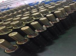 韩国进口POWERTEC氮气弹簧