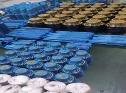 韩国进口POWERTEC氮气弹簧批发