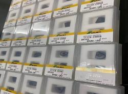 日本DIJET刀片产品